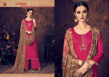 DEEPSY-BAROQUE-AT-BEST-PRICE-4