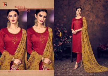 DEEPSY-BAROQUE-AT-BEST-PRICE-7