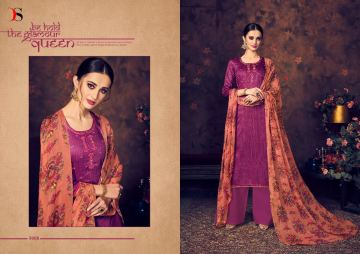 DEEPSY-BAROQUE-AT-BEST-PRICE-8