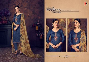 DEEPSY-BAROQUE-AT-BEST-PRICE-9