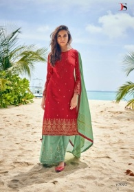 DEEPSY-PRESENTS-RAAS-VOL-2-JAM-COTTON-EMBROIDERY-WORK-SUITS-01-JPG