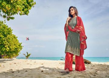 DEEPSY-PRESENTS-RAAS-VOL-2-JAM-COTTON-EMBROIDERY-WORK-SUITS-10-JPG