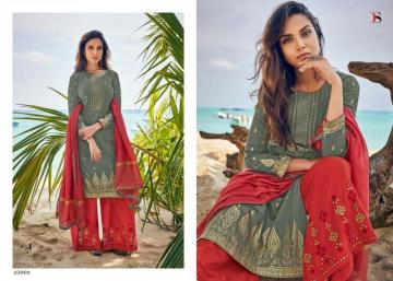 DEEPSY-PRESENTS-RAAS-VOL-2-JAM-COTTON-EMBROIDERY-WORK-SUITS-11-JPG