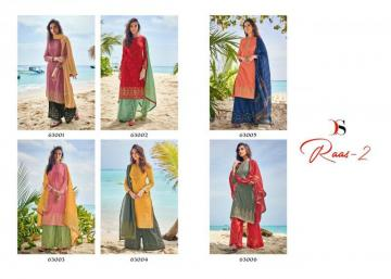 DEEPSY-PRESENTS-RAAS-VOL-2-JAM-COTTON-EMBROIDERY-WORK-SUITS-12-JPG