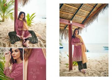 DEEPSY-PRESENTS-RAAS-VOL-2-JAM-COTTON-EMBROIDERY-WORK-SUITS-13-JPG