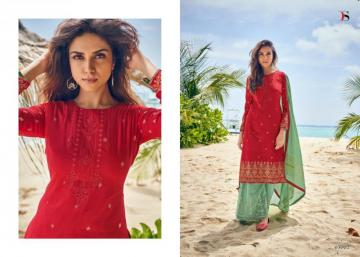 DEEPSY-PRESENTS-RAAS-VOL-2-JAM-COTTON-EMBROIDERY-WORK-SUITS-2-JPG