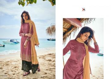 DEEPSY-PRESENTS-RAAS-VOL-2-JAM-COTTON-EMBROIDERY-WORK-SUITS-3-JPG