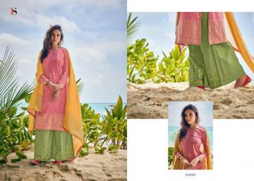 DEEPSY-PRESENTS-RAAS-VOL-2-JAM-COTTON-EMBROIDERY-WORK-SUITS-4-JPG