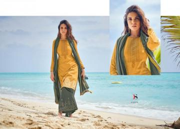 DEEPSY-PRESENTS-RAAS-VOL-2-JAM-COTTON-EMBROIDERY-WORK-SUITS-8-JPG