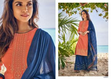 DEEPSY-PRESENTS-RAAS-VOL-2-JAM-COTTON-EMBROIDERY-WORK-SUITS-9-JPG