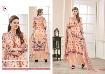 DEEPSY SUIT ATTRACTION NX SALWAR KAMEEZ WHOLESALE SUPPLIER SURAT (3)JPG