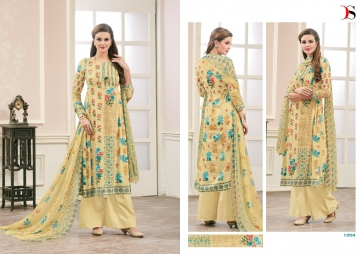 DEEPSY SUIT ATTRACTION NX SALWAR KAMEEZ WHOLESALE SUPPLIER SURAT (5)JPG