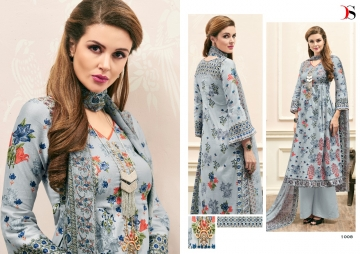 DEEPSY SUIT ATTRACTION NX SALWAR KAMEEZ WHOLESALE SUPPLIER SURAT (6)JPG