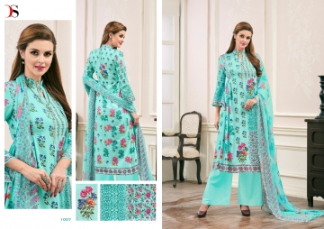 DEEPSY SUIT ATTRACTION NX SALWAR KAMEEZ WHOLESALE SUPPLIER SURAT (7)JPG