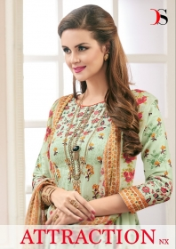 DEEPSY SUIT ATTRACTION NX SALWAR KAMEEZ WHOLESALE SUPPLIER SURAT (8)JPG