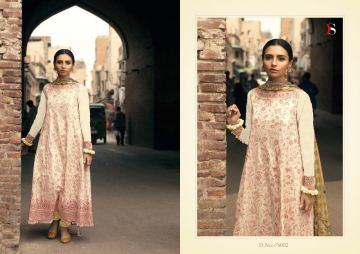 DEEPSY-ZARA-COTTON-EMBROIDERY-PAKISTANI-SUITS-CATALOGUE-WHOLESALE-3