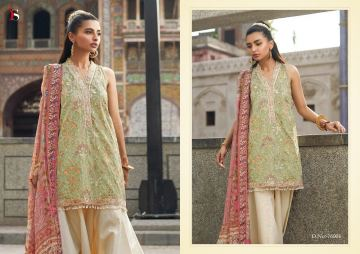 DEEPSY-ZARA-COTTON-EMBROIDERY-PAKISTANI-SUITS-CATALOGUE-WHOLESALE-5
