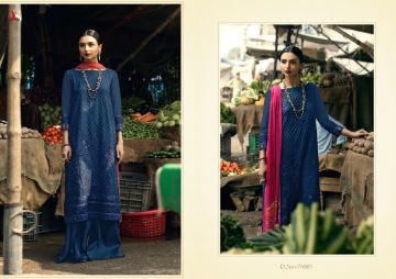 DEEPSY-ZARA-COTTON-EMBROIDERY-PAKISTANI-SUITS-CATALOGUE-WHOLESALE-6