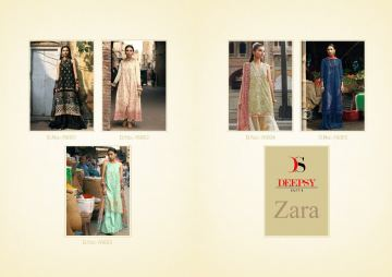 DEEPSY-ZARA-COTTON-EMBROIDERY-PAKISTANI-SUITS-CATALOGUE-WHOLESALE-7