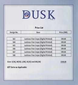 dusk-3-top-dot-wholesaleprice-RATE