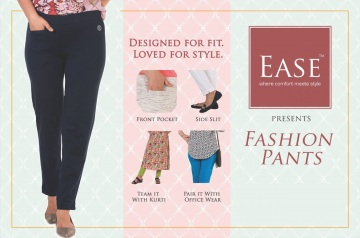 EASE COTTON AND SPANDEX PAINTS WHOLESALE PRICE (2)JPG