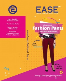EASE COTTON AND SPANDEX PAINTS WHOLESALE PRICE (3)JPG