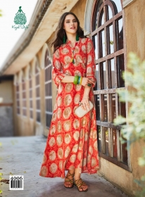 fashion-galleria-4-kajal-style-wholesaleprice-4006
