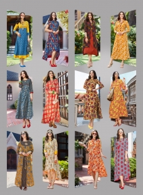fashion-galleria-4-kajal-style-wholesaleprice-catalog