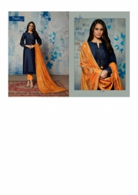 FEMINISTA PRESENTS LATEST COLLECTION TAMANNA KURTIS  WHOLESALE PRICE(4)JPG