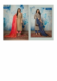 FEMINISTA PRESENTS LATEST COLLECTION TAMANNA KURTIS  WHOLESALE PRICE(5)JPG