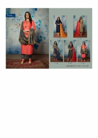 FEMINISTA PRESENTS LATEST COLLECTION TAMANNA KURTIS  WHOLESALE PRICE(7)JPG