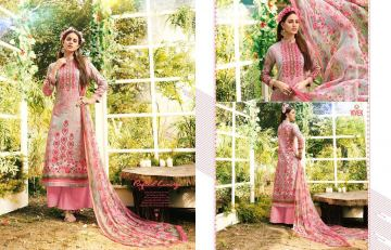 flower-girl-4-vivek-fashion-wholesaleprice-4901