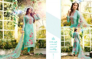 flower-girl-4-vivek-fashion-wholesaleprice-4902