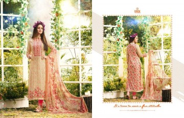 flower-girl-4-vivek-fashion-wholesaleprice-4903