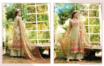 flower-girl-4-vivek-fashion-wholesaleprice-4904