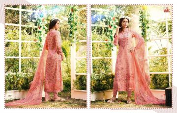 flower-girl-4-vivek-fashion-wholesaleprice-4905