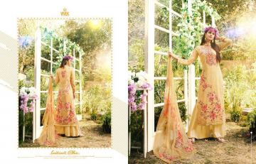 flower-girl-4-vivek-fashion-wholesaleprice-4906
