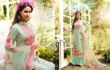 flower-girl-4-vivek-fashion-wholesaleprice-4908