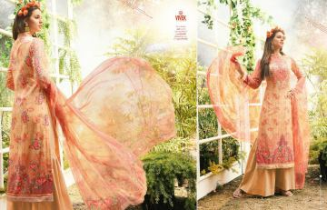 flower-girl-4-vivek-fashion-wholesaleprice-4909