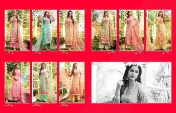 flower-girl-4-vivek-fashion-wholesaleprice-catalog