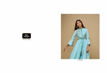 FOUR-BUTTONS-PRESENTS-FOUR-GEMS-PURE-VISCOSE-CHANDERI-EMBROIDED-LONG-GOWN-STYLE-KURTI-WHOLESALE-PRICE-01- (3)
