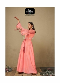 FOUR-BUTTONS-PRESENTS-FOUR-GEMS-PURE-VISCOSE-CHANDERI-EMBROIDED-LONG-GOWN-STYLE-KURTI-WHOLESALE-PRICE-01- (6)