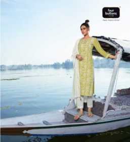 FOUR-BUTTONS-PRESENTS-FOUR-GEMS-VOL-2-VISCOSE-SILK-KURTI-WITH-PANT-01-jpg