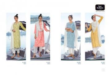 FOUR-BUTTONS-PRESENTS-FOUR-GEMS-VOL-2-VISCOSE-SILK-KURTI-WITH-PANT-12-jpg