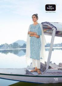 FOUR-BUTTONS-PRESENTS-FOUR-GEMS-VOL-2-VISCOSE-SILK-KURTI-WITH-PANT-2-jpg