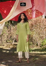 FOUR-BUTTONS-PRESENTS-PEACH-PURE-WEAVING-COTTON-KURTI-WITH-PANT-4-JPG