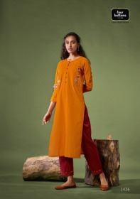 FOUR-BUTTONS-ROZANA-COTTON-DOBBY-WITH-HEAVY-PLACEMENT-EMBROIDERIES-KURTI-10-JPG