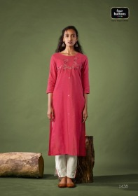 FOUR-BUTTONS-ROZANA-COTTON-DOBBY-WITH-HEAVY-PLACEMENT-EMBROIDERIES-KURTI-13-JPG