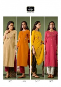 FOUR-BUTTONS-ROZANA-COTTON-DOBBY-WITH-HEAVY-PLACEMENT-EMBROIDERIES-KURTI-14-JPG