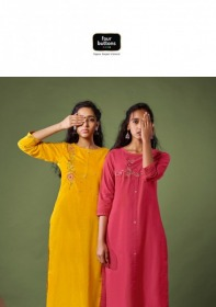 FOUR-BUTTONS-ROZANA-COTTON-DOBBY-WITH-HEAVY-PLACEMENT-EMBROIDERIES-KURTI-16-JPG